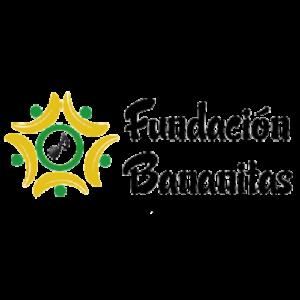 Fundacion bananita