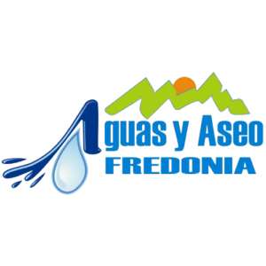 Logo Aguas y aseo