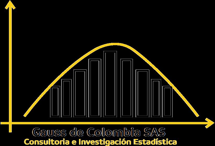 Gauss de Colombia